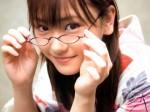 normal_yui-aragaki-118-261-1