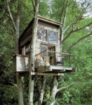 treehouse-12