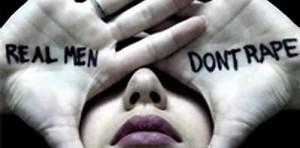 anti-rape-campaign