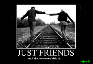 flirty-just-friends