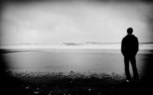 2014-03-26-alone_man1440x9001