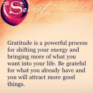 monday-quotes-gratitude-quotes-111