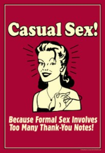casual-sex-formal