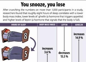 Handy infographic.