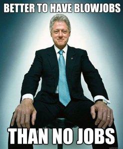 Oh Bill...