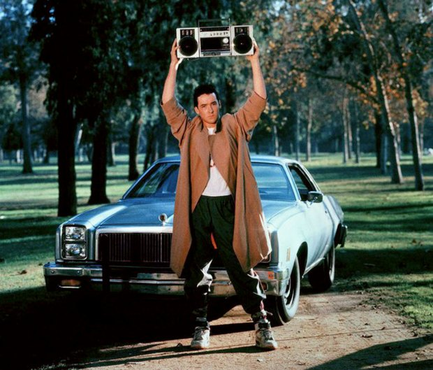 say-anything3