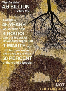 lets-stop-destroying-our-mother-earth