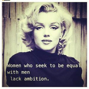 women-who-seek-to-be-equal-with-men-lack-ambition-2