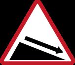 Vagangle